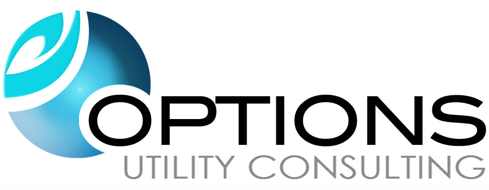 Options Utility Consulting